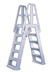 COM_SIMPLEFILEMANAGER_IMAGE_DETAILS